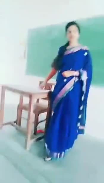 college life - A - ShareChat