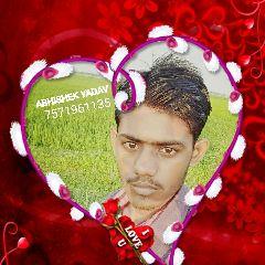 Abhishek yadav - Author on ShareChat: Funny, Romantic, Videos, Shayaris, Quotes