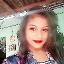 disha nandi - Author on ShareChat: Funny, Romantic, Videos, Shayaris, Quotes