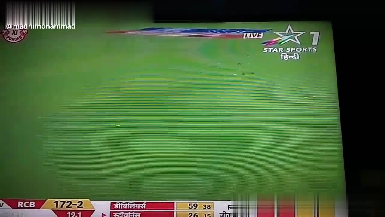 🏏 KXIP 💗 vs RCB ❤️ - TONGS LIVE STAR SPORTS हिन्दी P v RCB / 172 192 डीविलियर्स स्येयनिस न 59 38 RCB 26 15 जीत के लिए । @ madnimohammad 4 IPL LIVE STAR SPORTS हिन्दी WROON यल जमखोरपटसे जीता । VIVO IPL 2019 RAL CPVC . - Think plumbing pipes . Think ASTRAdhimohammad - ShareChat