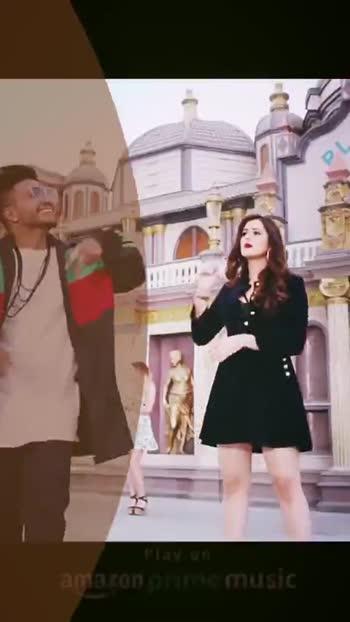 panjabi song lover - ShareChat