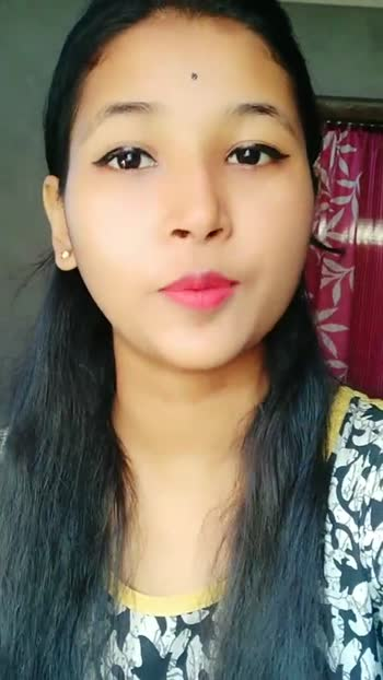 আমাৰ অঞ্চলৰ ভাওঁনা/ৰাস - ShareChat