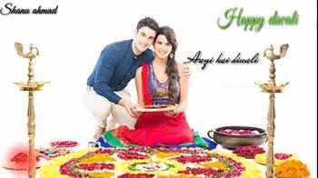 #diwali# - ShareChat