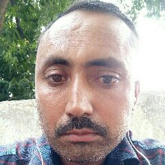 Sushil Kumar Pandey - Author on ShareChat: Funny, Romantic, Videos, Shayaris, Quotes