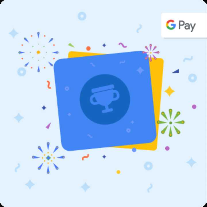 bank - G Pay 2 - ShareChat