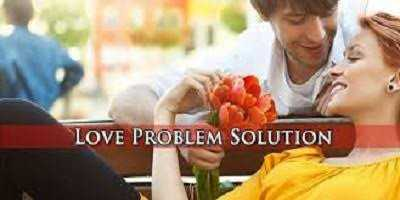 🎶bapu tera\mom dad by sony maan👌 - LOVE PROBLEM SOLUTION - ShareChat