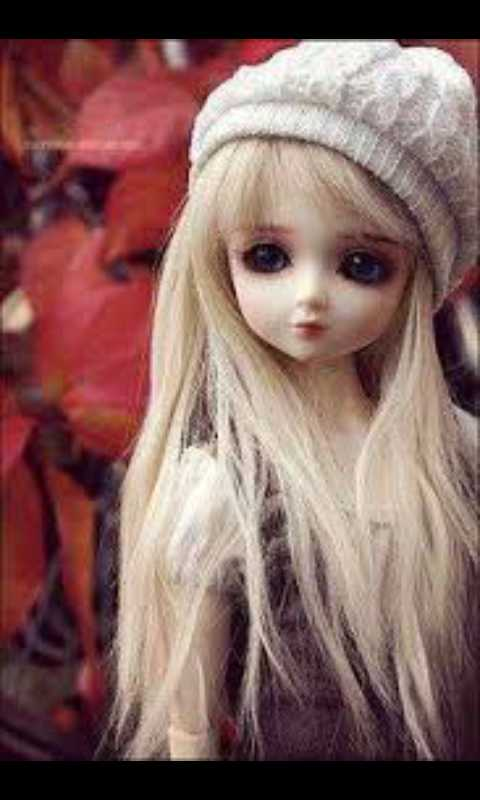 barbie doll - ShareChat