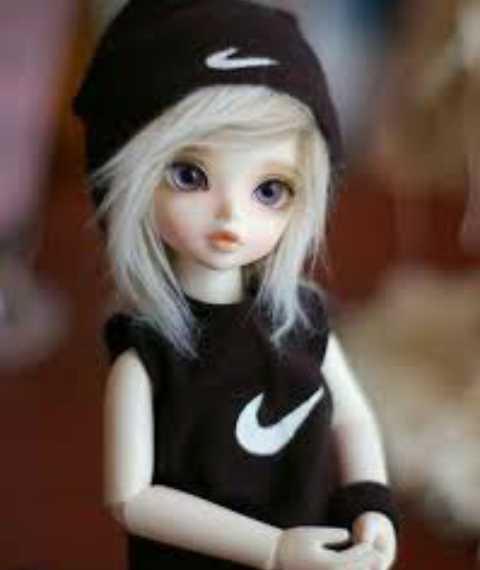 barbie doll - ShareChat