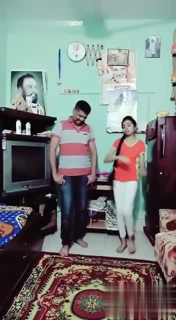 muddu jeeva - ShareChat