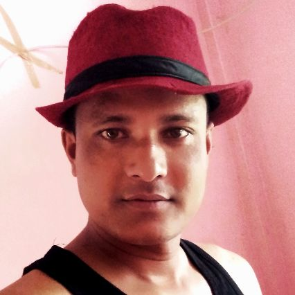 L S  Manash - Author on ShareChat: Funny, Romantic, Videos, Shayaris, Quotes