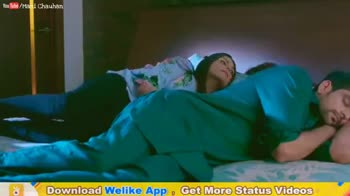 Video स्टेट्स - Tuberani Chauhan Download Welike App , Get More Status Videos You Tube / Mani Chauhan Download Welike App , Get More Status Videos - ShareChat