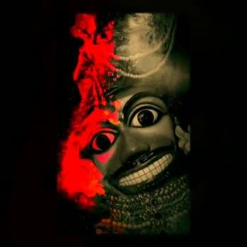 🙏 જય શ્રી કષ્ટભંજન દેવ 🙏 - ShareChat