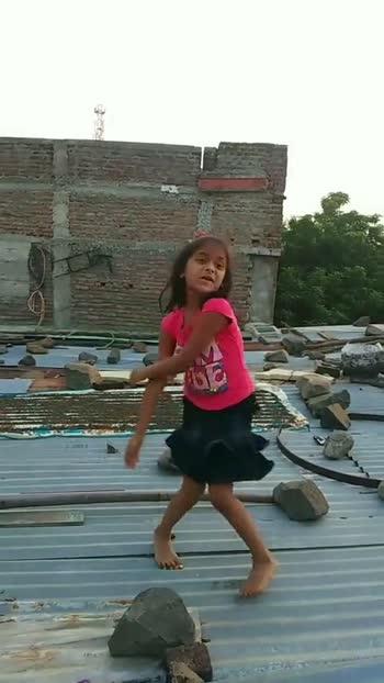 💃🏻डान्स व्हिडीओ - ShareChat