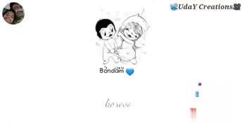 love 💞 - ShareChat