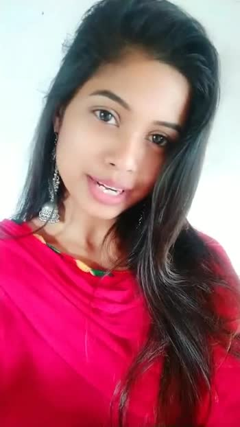 বিশ্বকৰ্মা পূজাৰ প্ৰস্তুতি - ShareChat