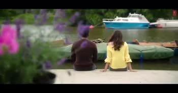 💔दर्द-ए-दिल - * + / + tseriesmusic @ tseries . official LUV LUV RANJAN ' S De Pygar De EDITED & DIRECTED BY AKIVALI 17TH MAY - ShareChat