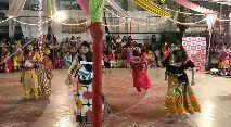नवरात्रि के दिन - ShareChat