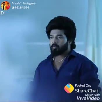 💑 கார்த்திக்💘செம்பா - போஸ்ட் செய்தவர் : @ 46184264 Posted On : ShareChat Made With VivaVideo ShareChat P . MUTHU 46184264 ஐ லவ் ஷேர்சட் ஷேர்சட் இஸ் ஆசாம் Follow - ShareChat
