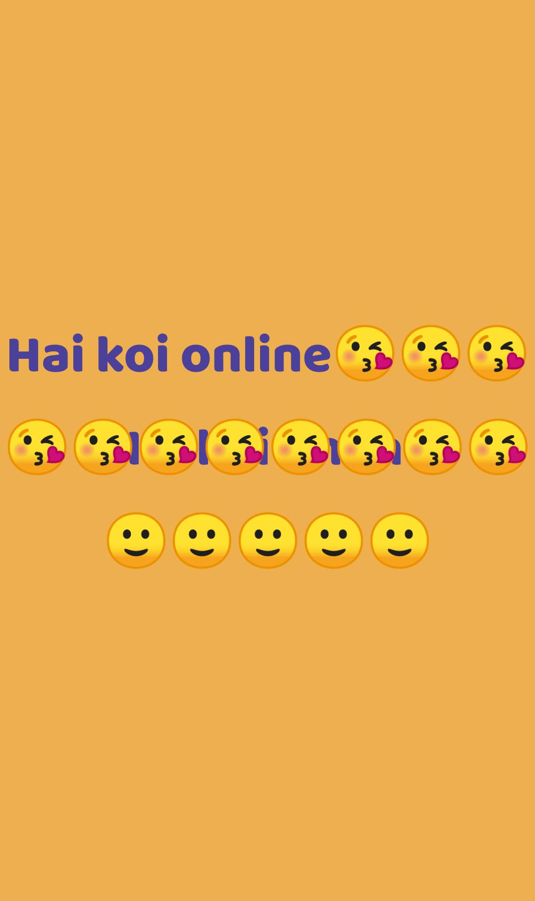 Sexchat whatsapp