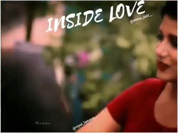 మనసు మాట - vinnu . just INSIDE LOVE @ royal _ famous _ lavinnu just INSIDE LOVE @ royal famous - ShareChat