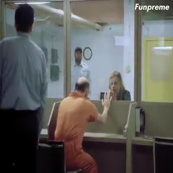 😉 મજેદાર વિડીઓ - Funpreme Funpreme - ShareChat