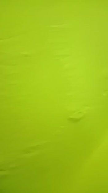😀आज का रंग वीडियो - ShareChat
