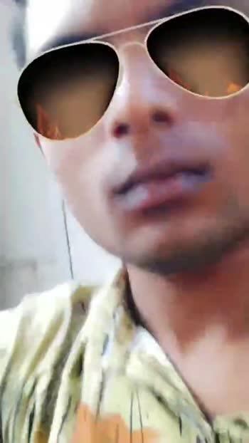 🎥 મારાં શરદ પૂર્ણિમા વિડિઓ - ShareChat