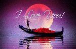 💑রোমান্টিক ছবি - I Love You ! - ShareChat