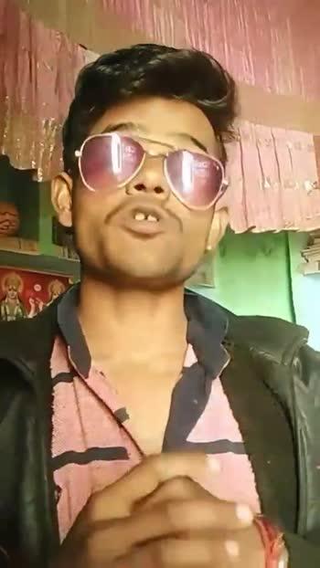 😎 स्टाइल गुरु विनोद खन्ना - ShareChat