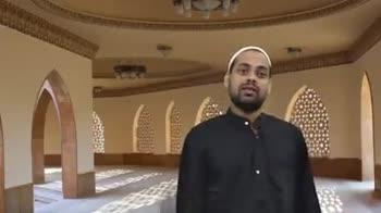 mohrram - ShareChat