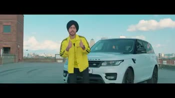 🎵 jatt de star by himmatsandhu - ShareChat