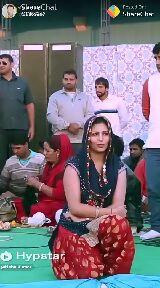 Stylish Men Shoe - ਧੀਨ ਗੋਬੇ ਕਿਊChat Ce 55059200 Pasted On : ShareChat Hypstar @ Neha Kumar ਧੀਨ ਸੇਬੇ ਵਿChat CE 6195920 Posted On : ShareChat Hypstar @ Neha Kumar - ShareChat