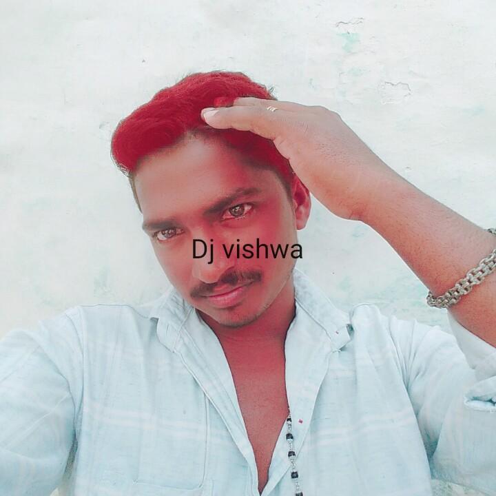 ವಿಶ್ವ ಹಿಂದೂ ಪರಿಷತ್ - Dj vishwa - ShareChat