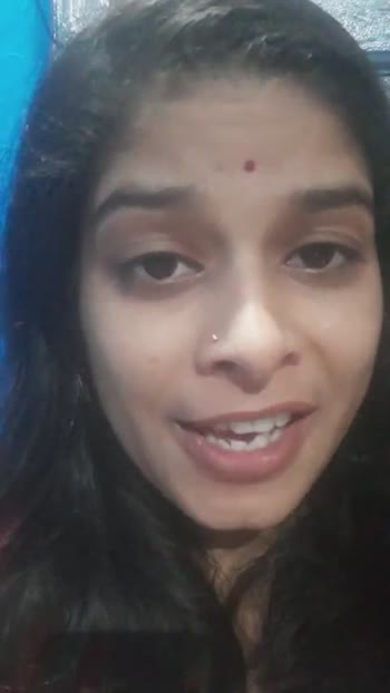 🎂 हैप्पी बर्थडे प्रियंका चोपड़ा - ShareChat
