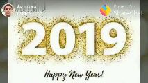 happy new years - ShareChat