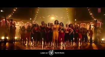 🎥 'ભારત' ફિલ્મ ટ્રેલર - ShareChat