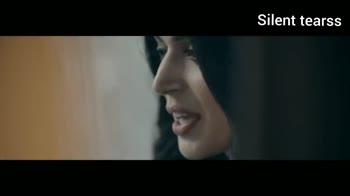 📒 मेरी डायरी - Silent tears Silent tearss Music Harsh Upadhyay Styling Deepika Chandela Make up Prem Thakur A Video By Jay Parikh - ShareChat