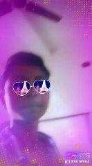 tik tok india - OLIKE @ 147818963 KINNE MARDE NE LIKE APP Magic Video Maker & Community - ShareChat