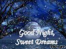 ये या वो? - Good Night * Sweet Dreams ( 21 - ShareChat