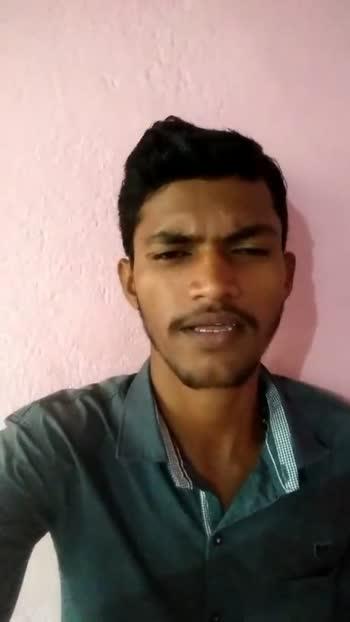 😇 ಗಜಾನನ ಪದ್ಯ - ShareChat