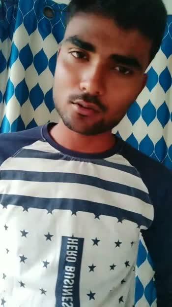 🎬 বলীউদ - ShareChat