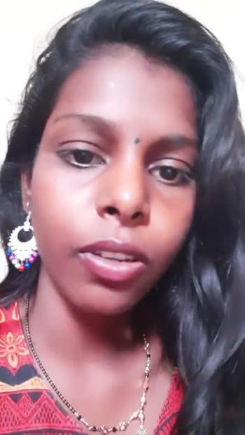👩🚒 भारतीय पोलीस स्मृतिदिन 👨🚒 - ShareChat