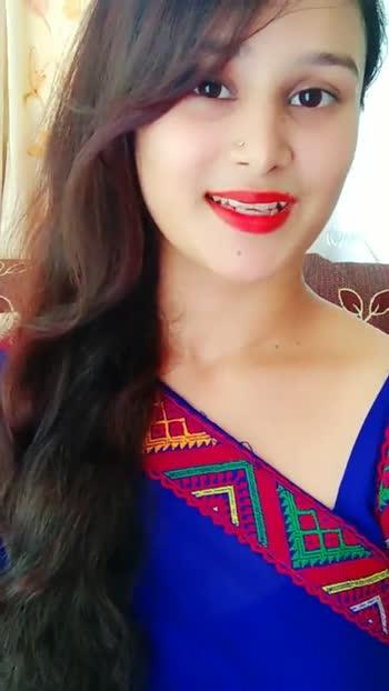 🎵 ৰং দিয়া মৰম - ShareChat