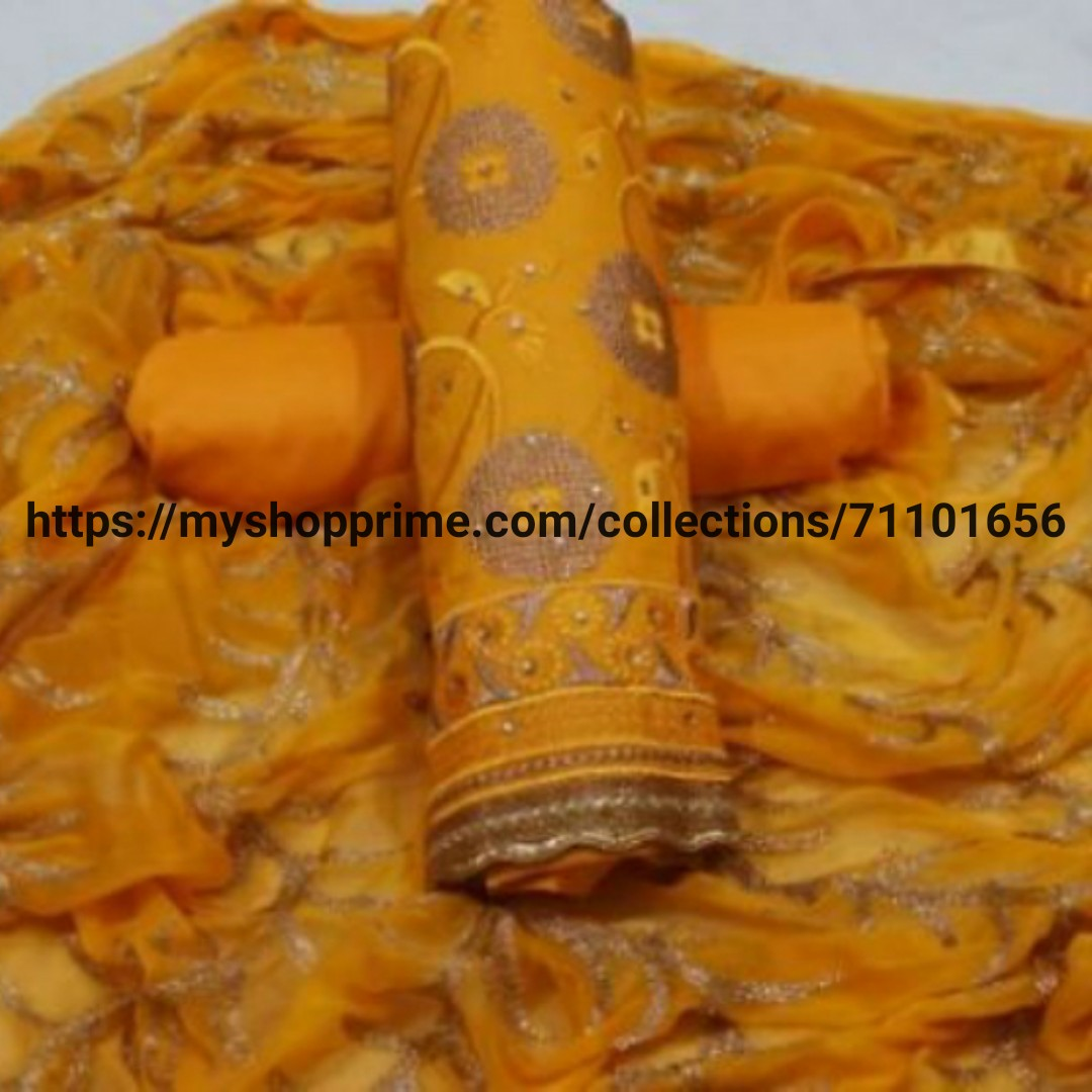 👚ఉమెన్ ఫ్యాషన్ - https : / / myshopprime . com / collections / 71101656 - ShareChat