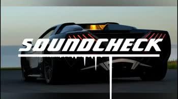 ಮ್ಯೂಸಿಕ್ ಫ್ಯಾನ್ಸ್ 🎶 - SOUNDCHECK SOUNDCHECK - ShareChat