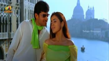 Prabhas😍😍😍 - mango Treble ty : Telugu filmnagar mango Tople ty - ShareChat