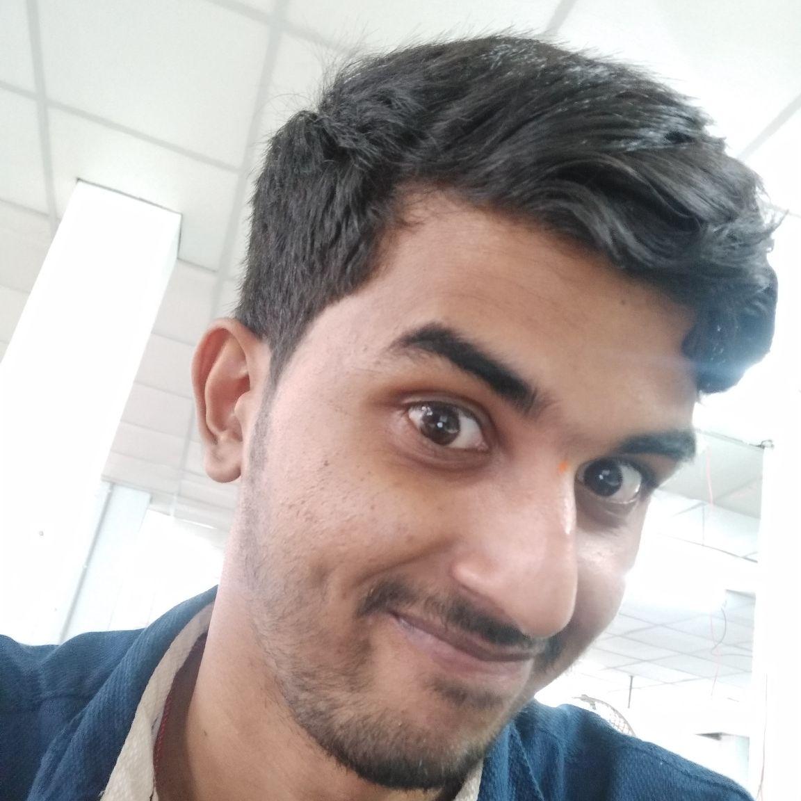 Venkatesh - Author on ShareChat: Funny, Romantic, Videos, Shayaris, Quotes