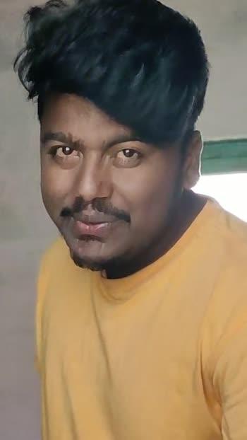 ಶೇರ್ ಚಾಟ್ - ShareChat