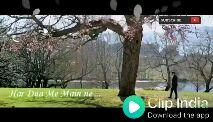 9558218968 - SUBSCRIBE Tere Bin Na Mumkin India Download the app - ShareChat