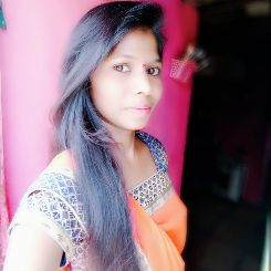 r@jshri p@nchal - Author on ShareChat: Funny, Romantic, Videos, Shayaris, Quotes